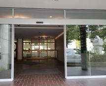 Bürogebäude-Bochum