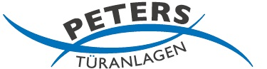 Peters-Türanlagen